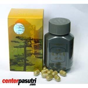 obat penggemuk-herbal