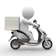 pengiriman-barang
