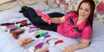 Alat S3x Meningkatkan Libido Wanita